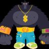 Скоро в кино - last post by Gorilla